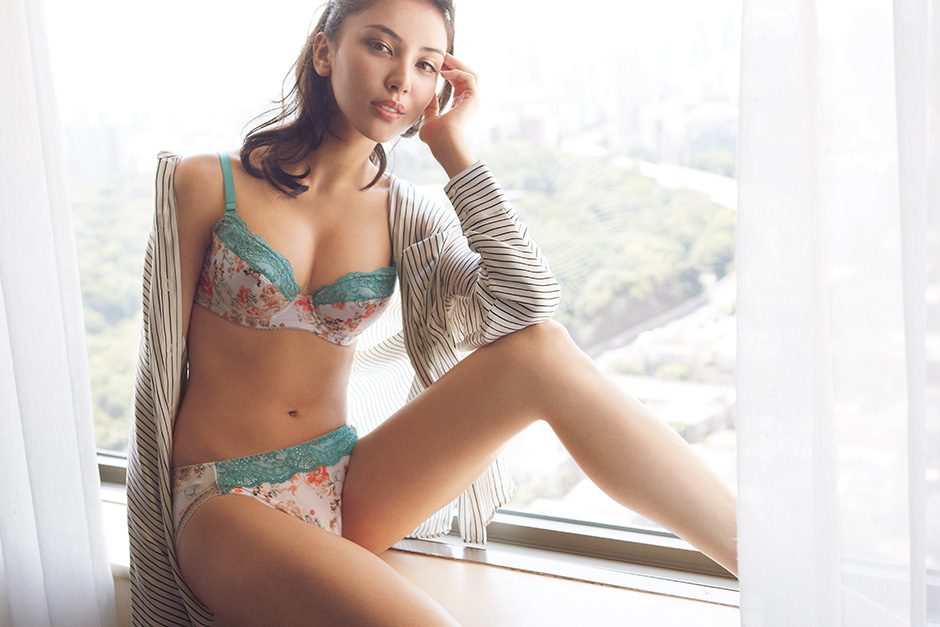 Img_model_21